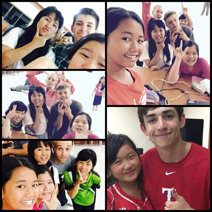 thaigroups2