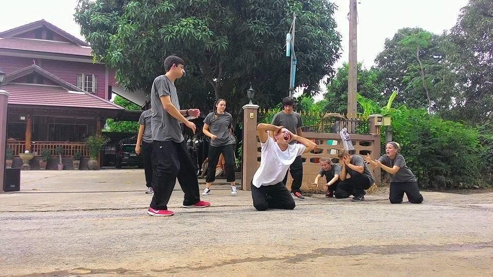 thailand-drama